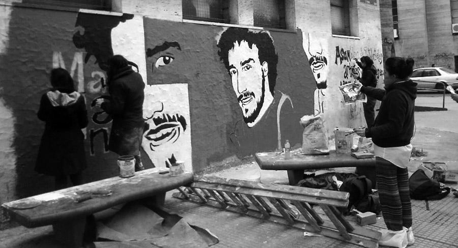 mariano-ferreyra-1-estudiante-sindicalismo-resistencia-martir