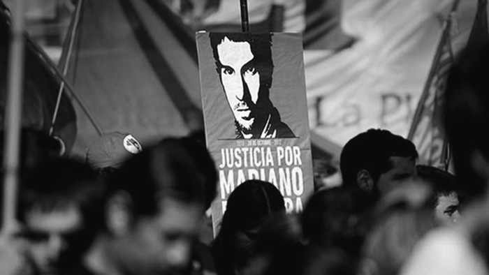 mariano-ferreyra-partido-obrero-sindicalismo-resistencia-martir