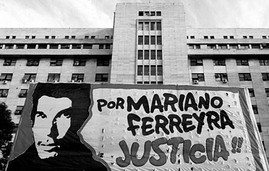 mariano-ferreyra-partido-sindicalismo-resistencia-martir