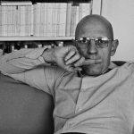 El poder, los valores morales y Michel Foucault