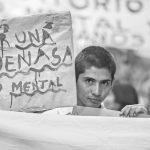 Micropolíticas del deseo y Macri-políticas del encierro
