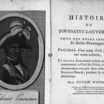 Ni terremoto, ni huracán: Haití es condenado por su revolución negra