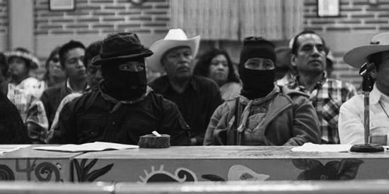 v-congreso-nacional-indigena-mexico-chiapas