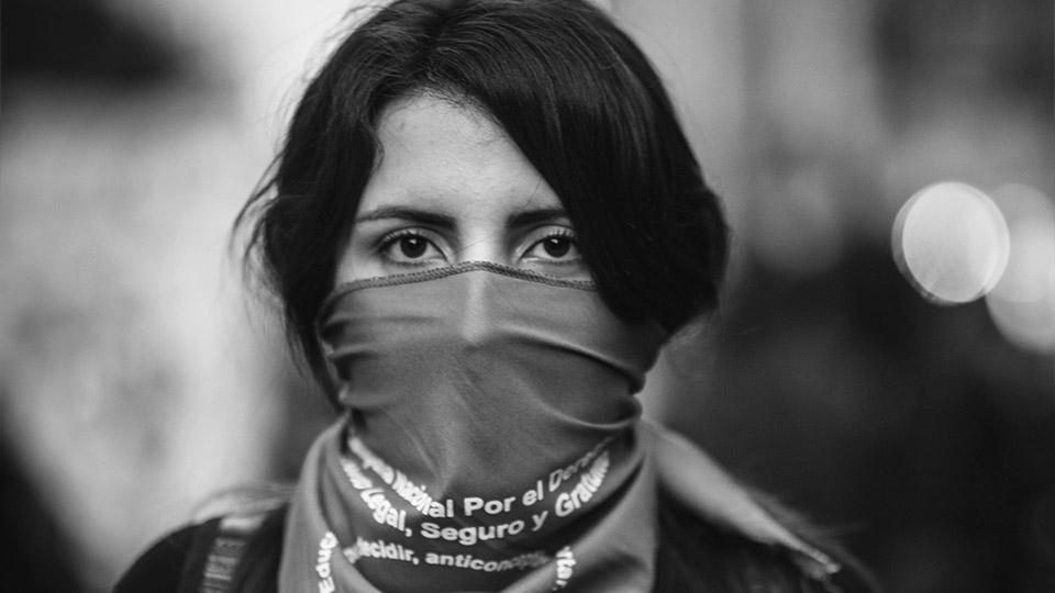 Acerca de la despenalización del aborto en la argentina