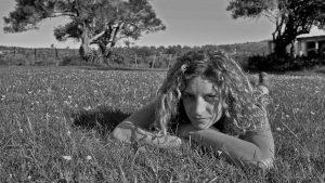 """Ana Prada: """"Uruguay está mejor que nunca"""""""