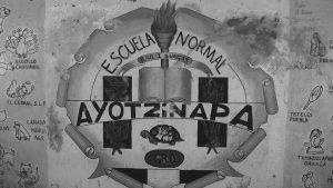 Asesinan a otros dos estudiantes de Ayotzinapa
