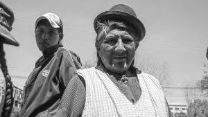 Bolivia: la pobreza cayó 20 puntos en diez años