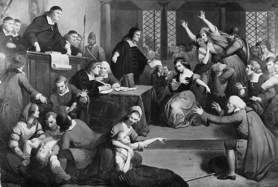 brujas-2-halloween-feminismo-persecucion-patriarcado