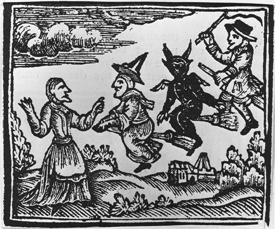 brujas-4-halloween-feminismo-persecucion-patriarcado