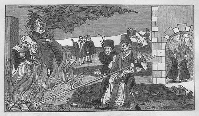 brujas-5-halloween-feminismo-persecucion-patriarcado