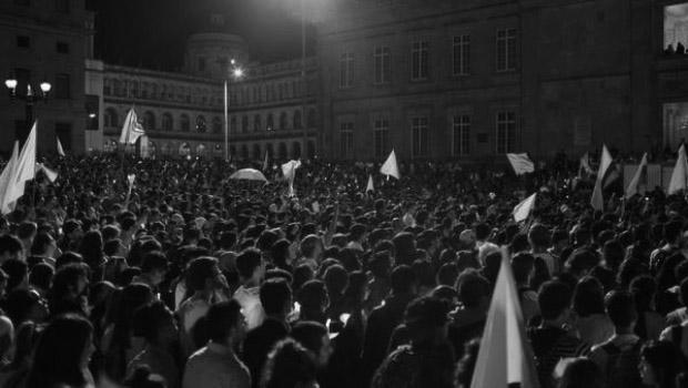 colombia-paz-santos-uribes