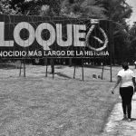 Pedido unánime de la ONU para levantar bloqueo contra Cuba