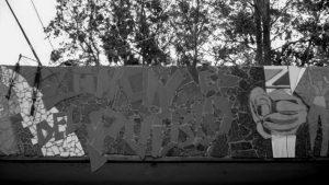 15 años de Zanón: cooperativas, resistencia y luchas vigentes
