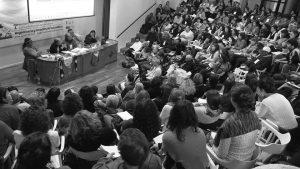 ¿Existen alternativas al extractivismo?