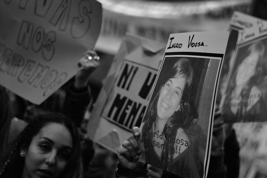 femicidios-ni-una-menos-vivas-nos-queremos