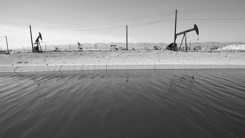 El gobernador de Mendoza autorizó el uso de fracking por decreto