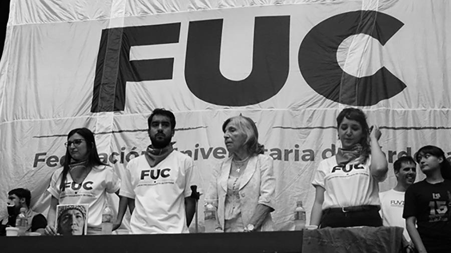 fuc-1