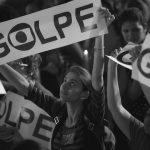 Petrobras y la geopolítica del golpe