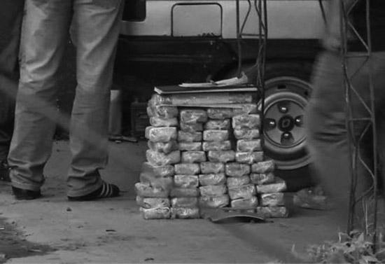 guerra-2-al-narcotrafico-problema-de-las-drogas-politicos-policia-jueces-desarrollistas