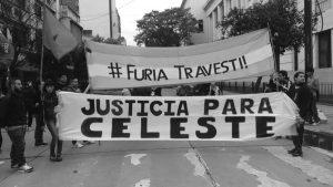 Tucumán: no hubo justicia para Celeste