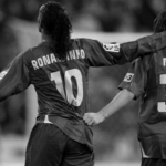 """Recuerda mi nombre: Leo Messi"""