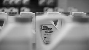 Un tribunal internacional juzgó a Monsanto en La Haya