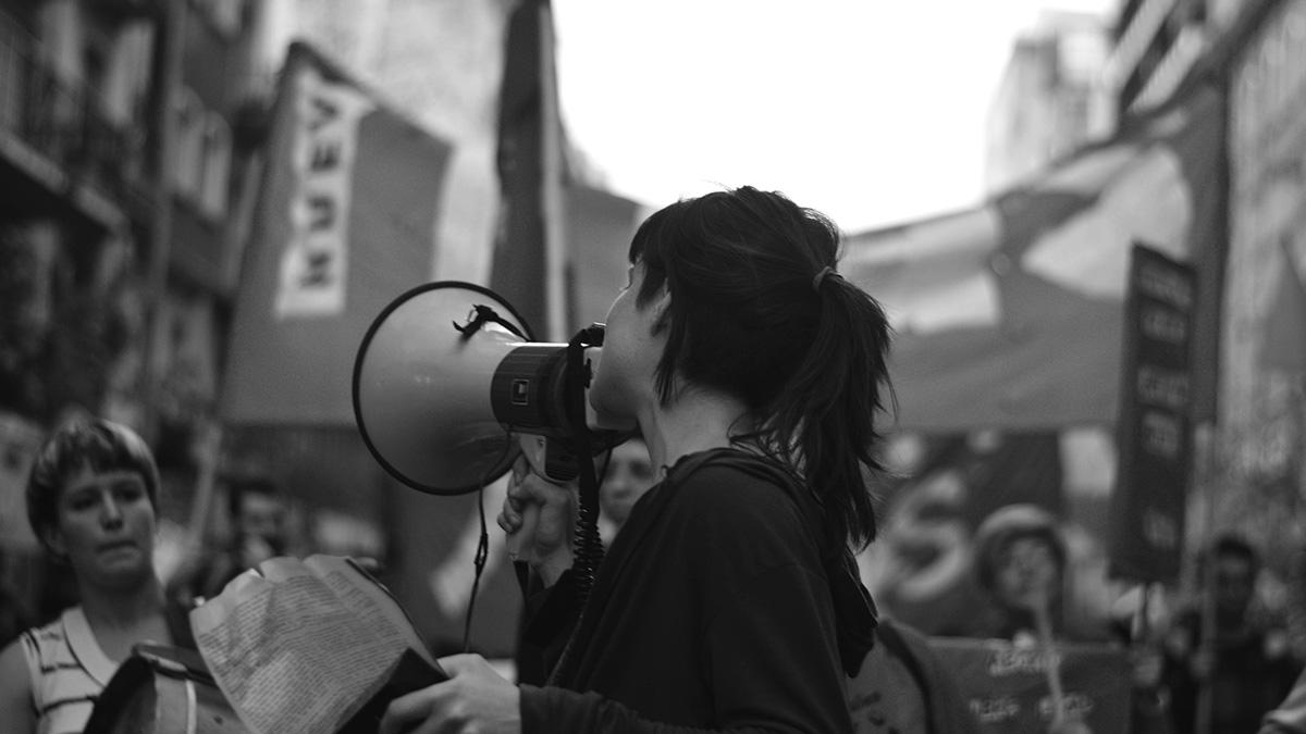 paro-nacional-de-mujeres-cordoba-patriarcado-capitalismo-femicidios-1