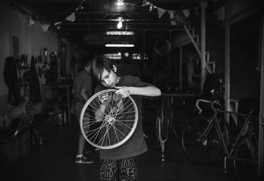 pedal-ciclofamilia-suipacha-asamblea-de-bicicletas