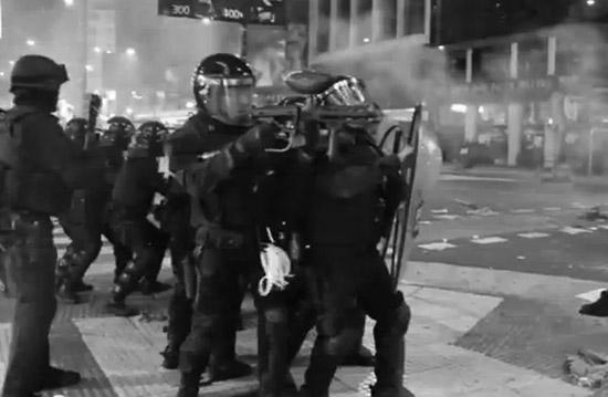 policia-metropolitana-alberdi-asesinos-represion