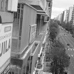 Inquilinos se organizan para intentar evitar abusos inmobiliarios
