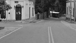 San Javier: un premio a la corrupción
