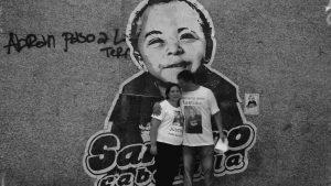 Caso Santino: piden la detención de un sargento