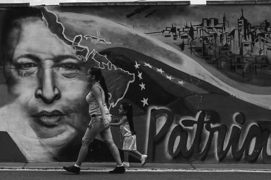 venezuela-resiste-golpe-chavismo