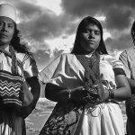 La importancia de la memoria histórica de los pueblos originarios
