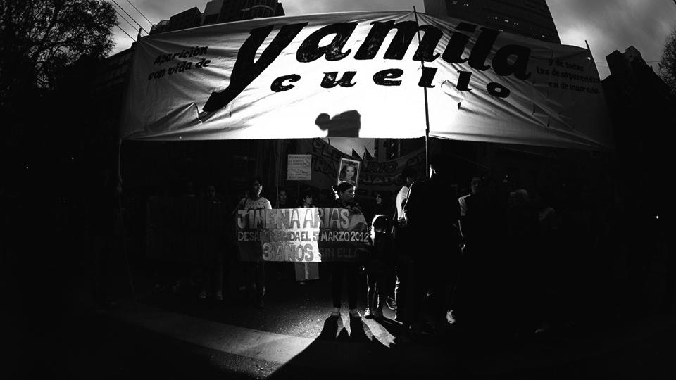 yamila-cuello-7-anos-desaparecida-en-democracia
