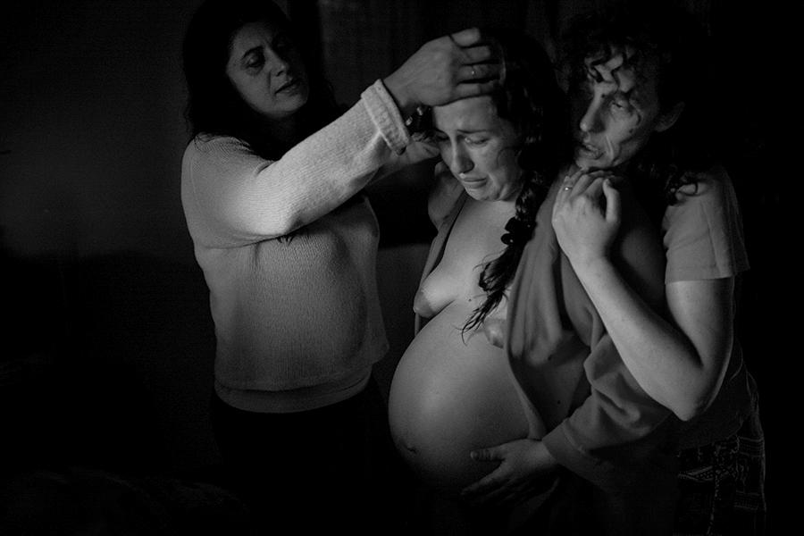 001fotografia-de-nacimientos-partos-parto-respetado-humanizado-nataliaroca
