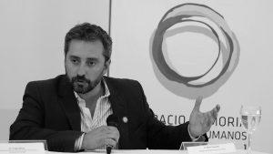 """Fresneda: """"Para el Gobierno Provincial, pobreza es sinónimo de delincuencia"""""""