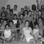 San Martín Rock, un espacio común y solidario para las bandas de Córdoba