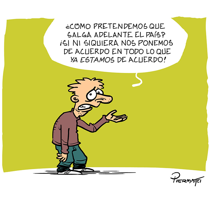 13_pier