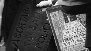 """ONU: Argentina debe """"legislar para no penalizar a las mujeres que abortan"""""""