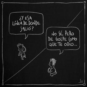 Jo, Jo, Jo N°14