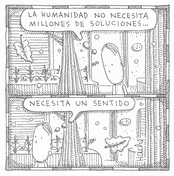 14_mala-neurona
