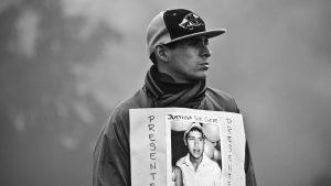 El TSJ confirmó la perpetua para los policías que asesinaron al Güere Pellico