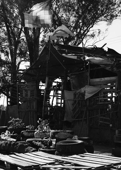 2013-12-22-malvinas-argentinas-tres-meses-de-resistencia-09
