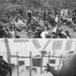 Se realiza el 3er Encuentro de Luchas por la Tierra de Córdoba