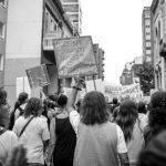 Primer Foro Docente en defensa de la Educación Pública
