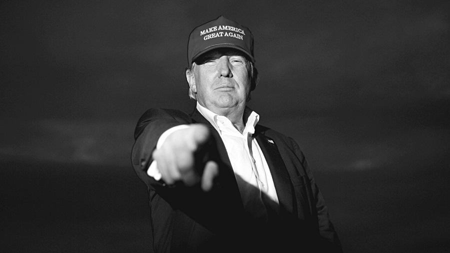 Siete propuestas de Donald Trump que explican su victoria