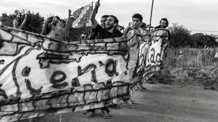 2016-11-19-encuentro-provicnial-de-tierras_001