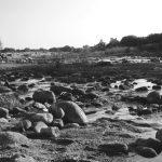 Quilpo, reserva arqueológica para cuidar el legado comechingón