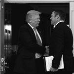 """Se filtra plan migratorio de EE.UU: """"cero sirios"""" y 200 mil deportaciones"""